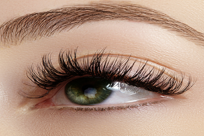 How long do eyelash extensions last? Regal Nails | Nail salon near me Richmond Hill ON